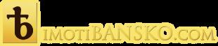 Imoti Bansko, Banskobranch details