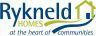 Rykneld Homes Ltd, Rykneld Homes