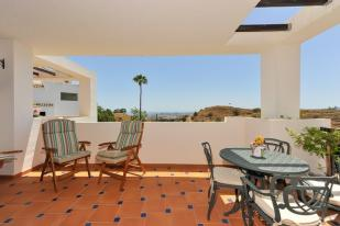 Mijas Flat for sale