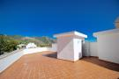 Penthouse for sale in Andalusia, Malaga, Mijas