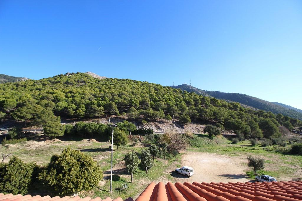 4 bed Town House in Mijas, Málaga, Andalusia