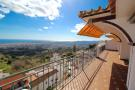 4 bed Penthouse for sale in Andalusia, Malaga, Mijas
