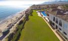 Detached Villa for sale in Marbella, Málaga...
