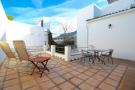 3 bed Town House in Alhaurín el Grande...