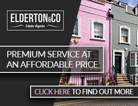 Get brand editions for Elderton & Co, London