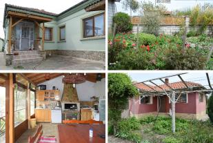 4 bed property for sale in Balchik, Dobrich