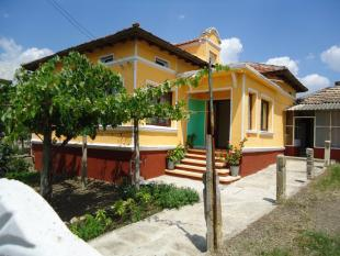 3 bedroom Detached property in Varna, Vulchidol