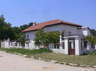 property for sale in Shkorpilovtsi, Varna