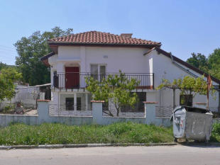 property for sale in Shkorpilovtsi, Varna