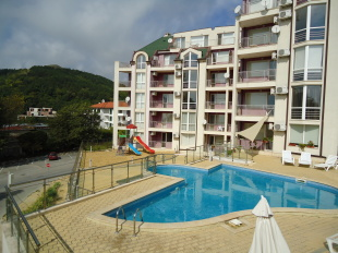 new Apartment for sale in Dobrich, Kavarna