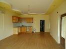 2 bed new home in Dobrich, Balchik