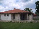 new development in Dobrich, Balchik