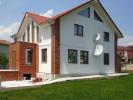 3 bedroom new property in Kranevo, Dobrich