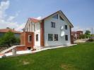 3 bedroom new property in Kranevo, Dobrich