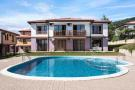 1 bed new Apartment for sale in Kranevo, Dobrich