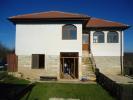 3 bed house for sale in Novi Pazar, Shumen