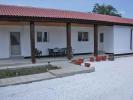 2 bedroom house in General Toshevo, Dobrich