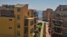 new Apartment in Nesebur, Burgas