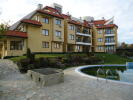 1 bed new Apartment for sale in Bliznatsi, Varna