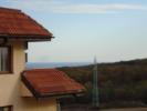 1 bedroom Apartment for sale in Bliznatsi, Varna