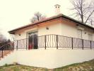 property for sale in Dobrich, Dobrich