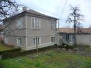 4 bed house in Varna, Vetrino