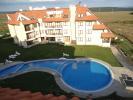 new Apartment for sale in Bliznatsi, Varna