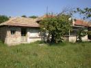 2 bed home for sale in Popovo, Targovishte