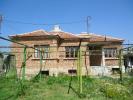 Avren property for sale