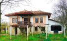 property for sale in Vulchidol, Varna