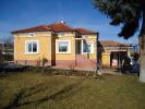 2 bed Detached home in Dobrich, Dobrich