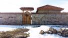 3 bed house in General Toshevo, Dobrich