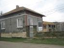 2 bed Detached house for sale in Novi Pazar, Shumen
