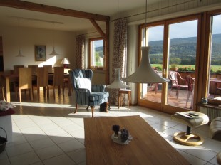 4 bed home for sale in Alsace, Haut-Rhin, Kiffis