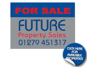 Get brand editions for Future Property Sales, Harlow
