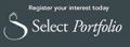 Select Portfolio, The Xchange