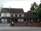 Detached home in Limousin, Haute-Vienne...
