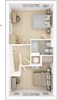 Taylor-Wimpey-Ashbury-4-bed-3D-SF-Floorplan