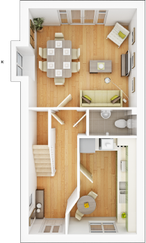 Taylor-Wimpey-Ashbury-4-bed-3D-GF-Floorplan
