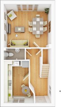 Taylor-Wimpey-Ashton-G-3-bed-3D-GF-Floorplan