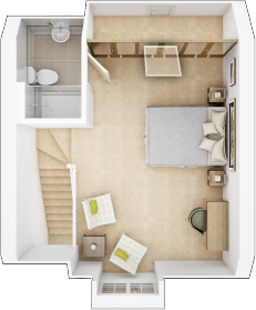 Taylor-Wimpey-Crofton-3-bed-3D-SF-Floorplan