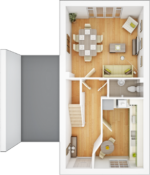 Taylor-Wimpey-Ashton-G-plus-4-bed-3D-GF-Floorplan