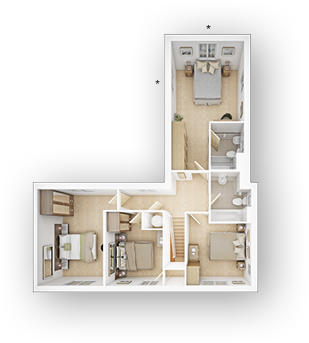 3D-Floorplan-The-Langdale-FF