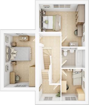 Taylor-Wimpey-Ashton-G-plus-4-bed-3D-FF-Floorplan