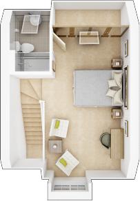 Taylor-Wimpey-Ashton-G-plus-4-bed-3D-SF-Floorplan