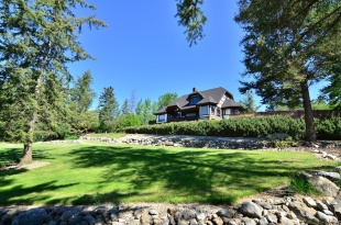 Character Property for sale in British Columbia, Vernon