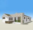 4 bedroom Villa in Jolly Harbour