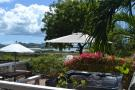 3 bed home for sale in Dickenson Bay