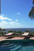 3 bed Villa in English Harbour Town