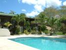 4 bedroom house in Dickenson Bay